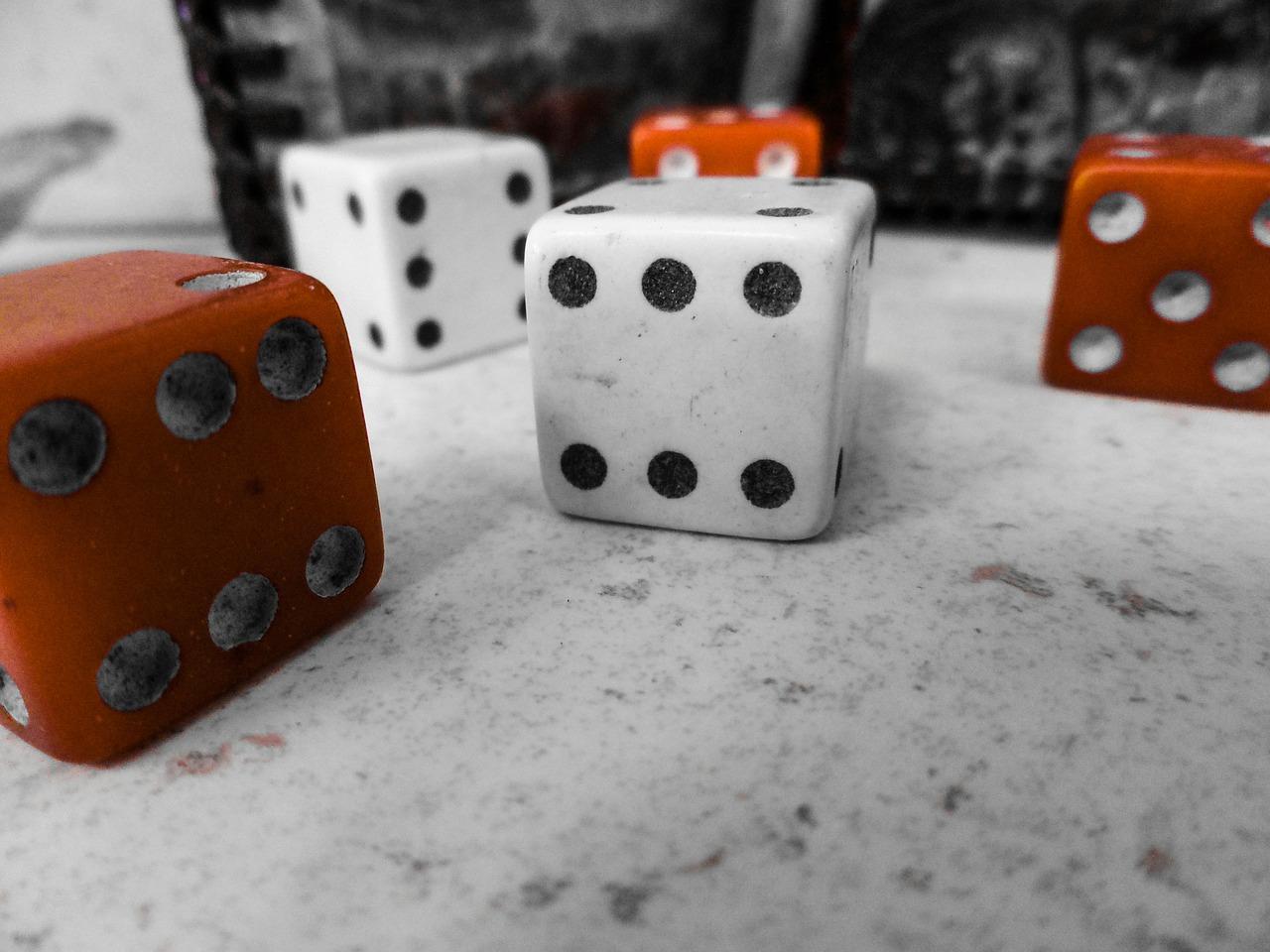 Jak grać, aby wygrać?